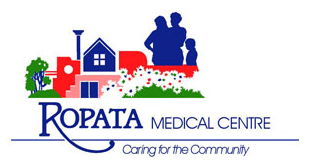 Ropata Medical Centre